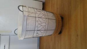 Great laundry basket