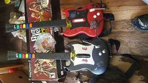 PlayStation 2 aerosmith limited edition for sale