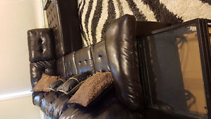 sectional sofa in great condition FOR SALE!