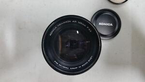 Samsung NX1000 20.3 MP mirror less camera for sale $400 obo Cambridge Kitchener Area image 9