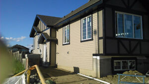 Windows/Doors/Cladding Free Estimates Edmonton Edmonton Area image 4