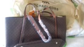 Ladies handbags brand new original