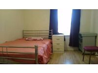 4 ROOMS TO LET SOUTHAMPTON POST CODE ..SO14 0ER
