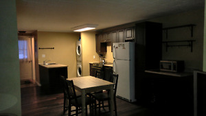 Semi detached for rent in Petawawa