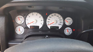 2004 Dodge Power Ram 1500 West Island Greater Montréal image 4