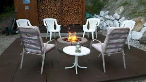 Viceroy Home/Cottage For Sale on Beautiful Lac Sainte Marie Gatineau Ottawa / Gatineau Area image 9