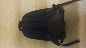 Backpack with wheels Peterborough Peterborough Area image 2
