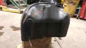 Skidoo S Chassis Fuel Tank Cambridge Kitchener Area image 2