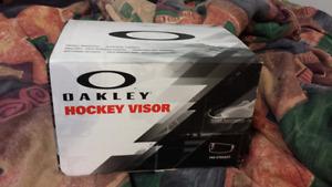 Oakley Hockey Visor NEW!!