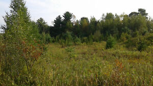 land for sale in Apple Hill