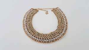 BCBG Necklace