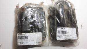 NEW - travel trailer parts