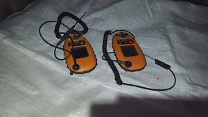 Two Gallagher smart fix fence testers $75 each