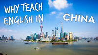 Teach English Online and Work from Home with Flexible Hours