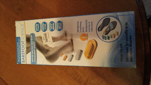For Sale-- Barefoot Science-Foot Strengthening System