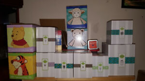 Assorted Scentsy
