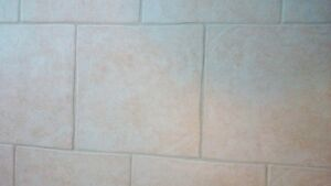 Porcelain Beige Tiles 12 x 12 Made in Italy 140 sq. ft