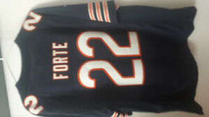 Chicago bears Apparel