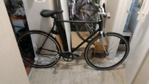 FIXIE must go for sale runs great