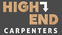 High-End Carpenters