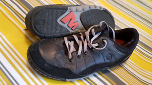 Merrell Sneakers - Size 7