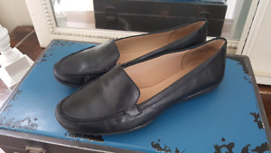 Shoes all size 7.