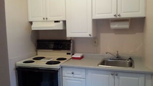 FURNISHED ROOMS - For short or long term. Sarnia Sarnia Area image 4
