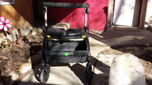 Excellent Condition Walkers for Sale