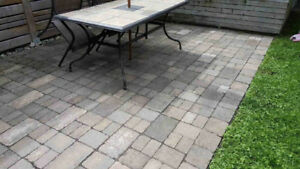Tumbled Patio Stones For Sale