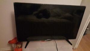 Smart tv 40 inch 600 obo
