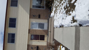 House for sale in Sarnia