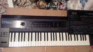 Synthesizer Sale