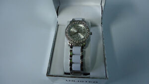 Beautiful Ladies Watch-Unlisted by Kenneth Cole-Brand New in Box Windsor Region Ontario image 1