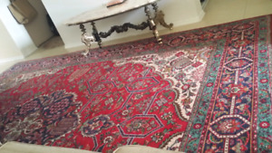 Moving /TAX free sale ,dinning table,sufa ,Carpet ,Frames and...