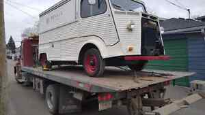 Cheap towing  --------------kwick impound lot towing 24/7