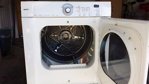 Kenmore Electric Dryer - In Perfect Condition Kitchener / Waterloo Kitchener Area image 2