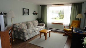 WELL MAINTAINED 2 BEDROOM MINI HOME....VERY CLEAN