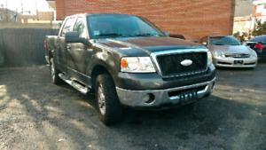 Ford F150 xlt / $$3900$$