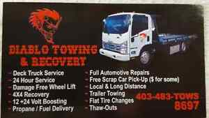 WANTED$$$ SCRAP CARS & TRUCKS $$$ - TOP $ $ $ PAID - FREE TOWING
