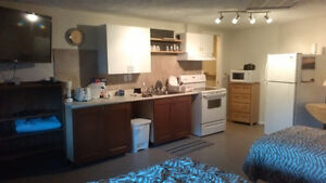 CREW ROOMS WITH KITCHENS IN TURTLEFORD, SK