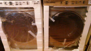 BNIB Samsung Washer & Dryer with Warranty