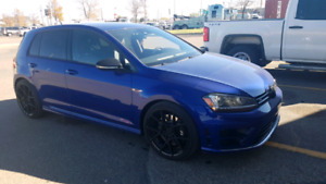 2016 VW Golf R DSG - Financing Available - PST Paid