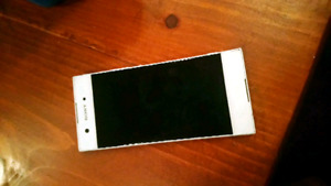 Sony Xperia FOR SALE