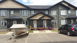 Modern, Spacious Townhouse Priced to Sell! Regina Regina Area image 1