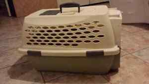 Brand new small Pet carriers