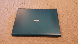 TOSHIBA PARTS LAPTOP