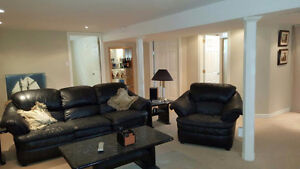 Beautiful detached bungalow in central K/W- Lease discount ! Kitchener / Waterloo Kitchener Area image 12