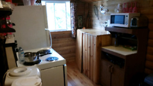 in near kingston eastern vacation south cottages rentals ontario cottage