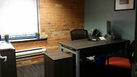 Amazing Value Prime King West Sublease Available