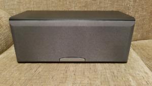 Sony centre channel speaker
